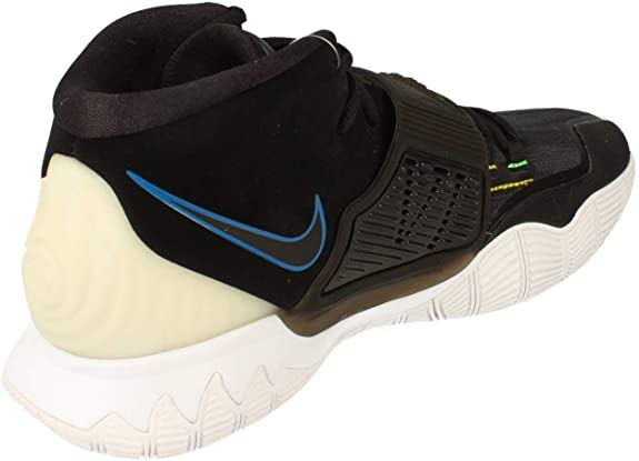 Nike Kyrie 6 Mens Basketball Shoes