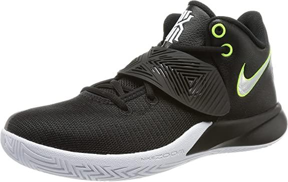 Nike Kyrie Men's Flytrap III Basketball shoe